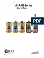Manual MultiRAE2 UsersGuide Rev J En