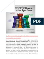 7 CONSEJOS PARA APRENDER AJEDREZ.pdf