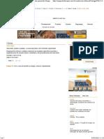 Aprenda, passo a passo, a executar piso com cimento queimado _ Equipe de Obra4.pdf