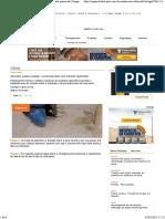 Aprenda, passo a passo, a executar piso com cimento queimado _ Equipe de Obra2.pdf