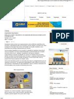 Argamassa impermeável _ Equipe de Obra1.pdf