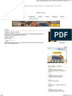 Chapisco, emboço e reboco _ Equipe de Obra3.pdf