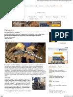 Espaçadores para armadura _ Equipe de Obra.pdf
