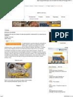Estrutura de telhado _ Equipe de Obra1.pdf