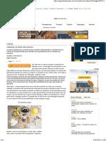 Instalação de manta subcobertura _ Equipe de Obra1.pdf