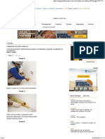 Instalação de pisos vinílicos _ Equipe de Obra2.pdf