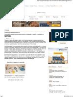 Instalação de pisos vinílicos _ Equipe de Obra1.pdf