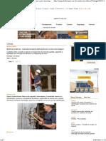 Melhores práticas - Veja as principais verificações pré e pós-concretagem _ Equipe de Obra2.pdf