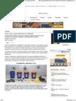 Passo a passo_ impermeabilização por cristalização _ Equipe de Obra1.pdf