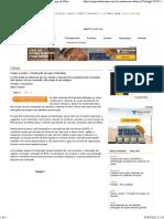 Passo a passo_ Construção de lajes treliçadas _ Equipe de Obra1.pdf