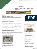 Passo a passo_ Rejuntamento cerâmico _ Equipe de Obra1.pdf