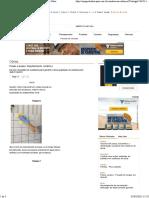 Passo a passo_ Rejuntamento cerâmico _ Equipe de Obra2.pdf