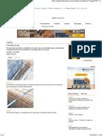Protensão de laje _ Equipe de Obra2.pdf