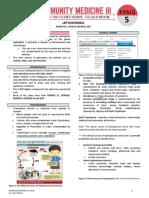 COMMED-0503C-Leptospirosis.pdf
