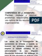 INVESTIGACION DE OPERACIONES.pptx