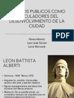 CCS CIUDAD IDEAL PDF.pdf