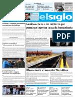 EDICION IMPRESA 07-02-2019.pdf