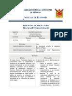 0930_Finanzas_Internacionales.pdf