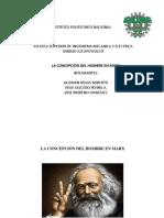 presentacion humanidades