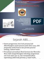 Anti-Lock-Braking-System.pptx