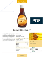 1443026964806Forever_Bee_Honey_ENG.pdf