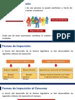 Sesion 21 - Impuesto General a Las Ventas (1)