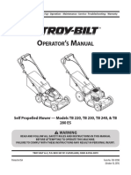 Isuzu Engine 6WF1-TC Commanrail Workshop Manual (1) | Fuel