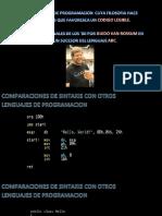 Diapositivas_Clase1