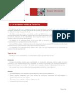 97286-ampliar informacion 2.pdf