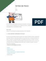 COMPROBANTES DE PAGO Mas.docx