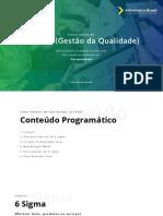 6-Sigma.pdf
