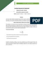 MANEJO DE SOLIDOS.docx