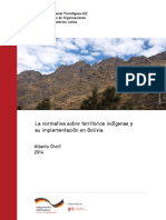 2014-GIZ-A.Chirif-BOLIVIA-Normativa-territorios-indigenas.pdf