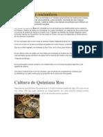 DANZA Tradiciones y costumbres.docx