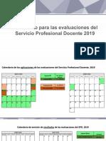 Calendario-SPD2019