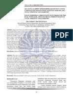 10085-13195-1-PB.pdf