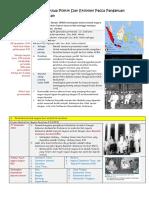 9 Sejarah BAB 3.docx