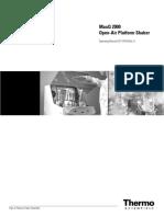 Manual Shaker Max 2000.pdf