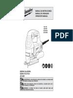 Caladora Milwaukee.pdf
