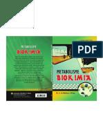 biokim II PDF.pdf