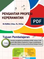 5. Pengantar Profesi Keperawatan_Ns.ifa
