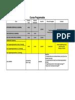 Calendario cursos online 2019.pdf