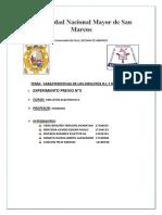 Informe Previo 3 c Electricos 2