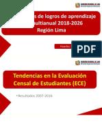 Multianual Ece 2019