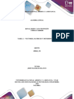 Desarrollo de los ejercicios de algebra lineal.docx
