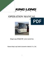 Operation-Manual-XMQ6130C-1.pdf