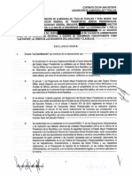 CONTRATO ADQUISICON DE ALMOHADILLAS Y TOALLAS_Censurado.pdf