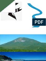 山和海教具.pptx