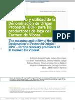 2471-9595-3-PB.pdf