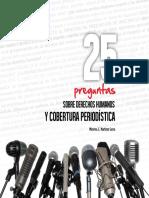 CEDHNL_25PREGUNTAS